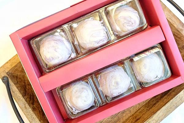 裕品馨傳統糕餅_200720_4.jpg