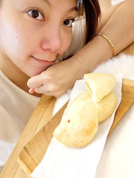 裕品馨傳統糕餅_200720_0.jpg