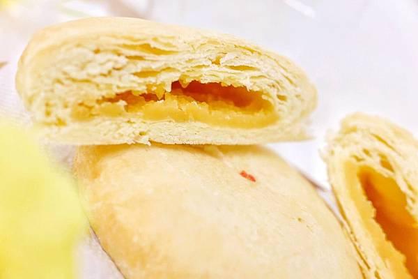 裕品馨傳統糕餅_200720_9.jpg