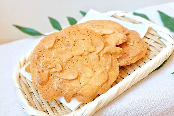 裕品馨傳統糕餅_200720_7.jpg