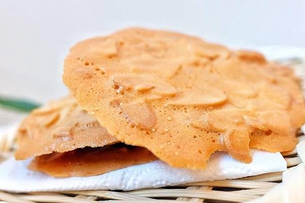 裕品馨傳統糕餅_200720_8.jpg