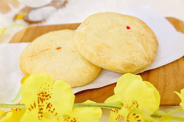 裕品馨傳統糕餅_200720_10.jpg