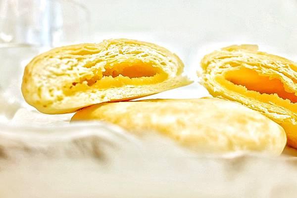 裕品馨金沙太陽餅.jpg