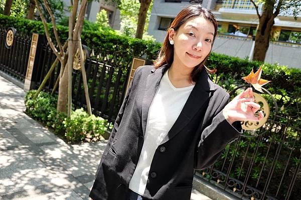 韓國網購服飾推薦_LAURENHI穿搭_200722_8.jpg