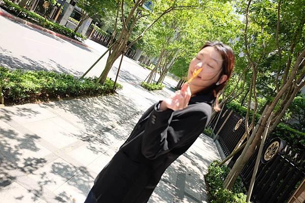 韓國網購服飾推薦_LAURENHI穿搭_200722_6.jpg