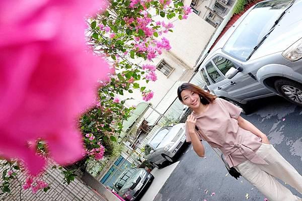 韓國網購服飾推薦_LAURENHI穿搭_200722_19.jpg