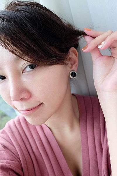 森田藥粧面膜_201102_1_0.jpg