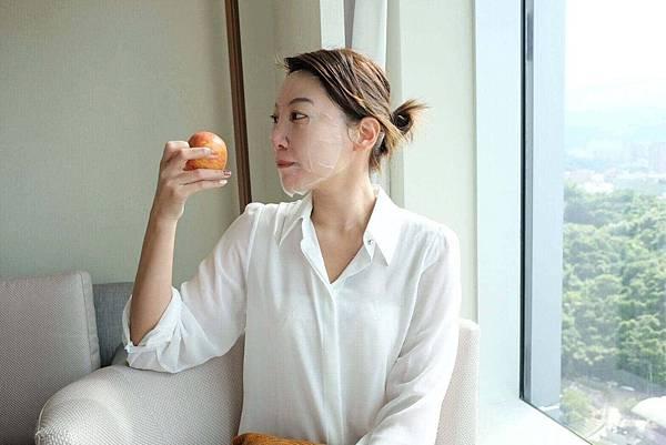 森田藥粧面膜_201102_14.jpg