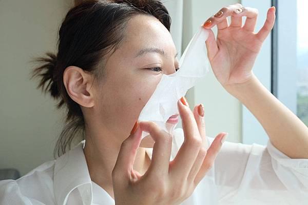 森田藥粧面膜_201102_15_0.jpg