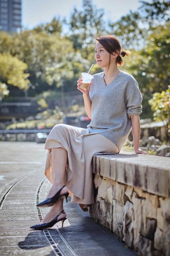 OL韓國服飾網購_CHIC DE韓國網購.jpg