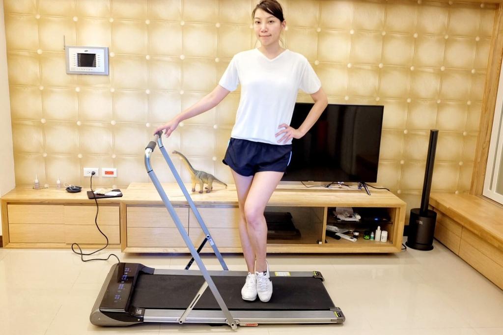 輝葉家用平板跑步機-小坪數跑步機_201127_9.jpg