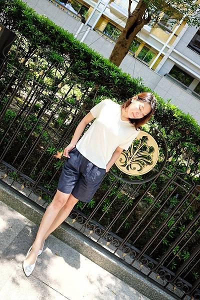 韓國網購服飾推薦_LAURENHI穿搭_200722_7.jpg