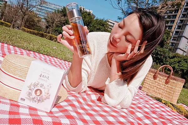 小草作評價-薑片紅茶試喝心得_210208_20.jpg