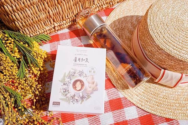 小草作評價-薑片紅茶試喝心得_210208_3.jpg