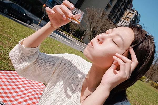 小草作評價-薑片紅茶試喝心得_210208_13.jpg