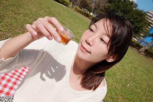 小草作評價-薑片紅茶試喝心得_210208_5.jpg