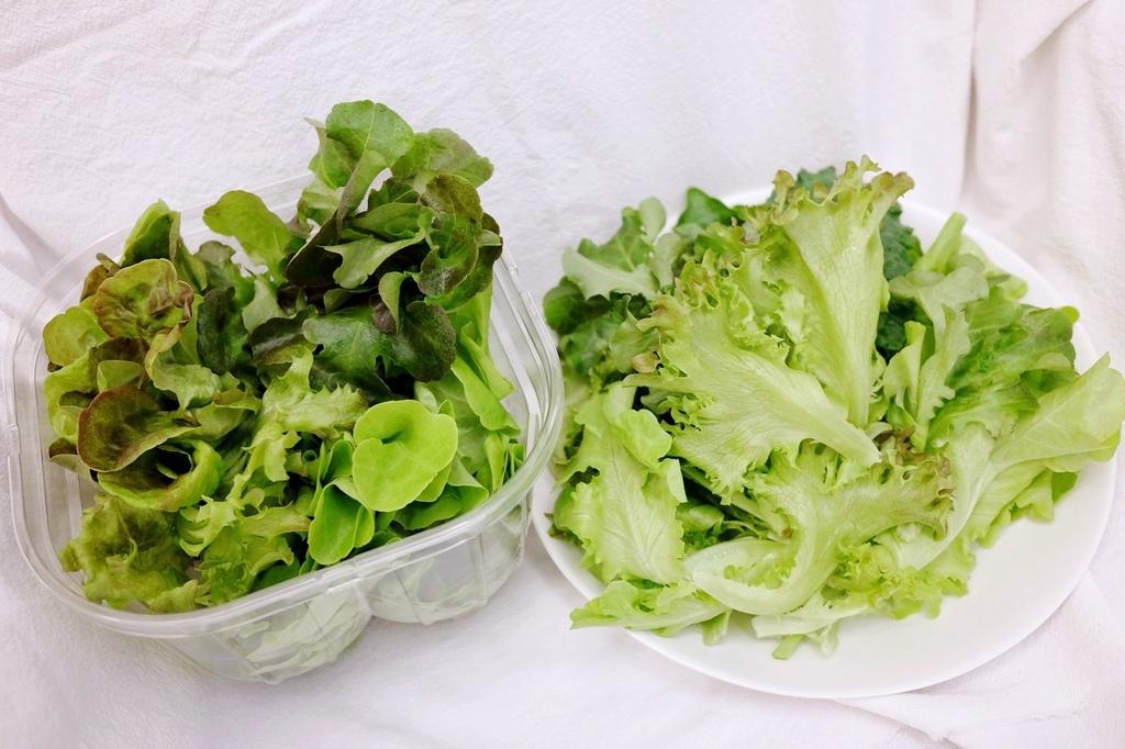 生菜宅配-35歲後的身材是吃出來的_210412_4.jpg