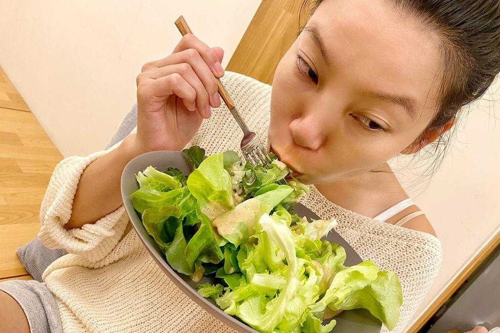 生菜宅配-35歲後的身材是吃出來的_210412_10.jpg