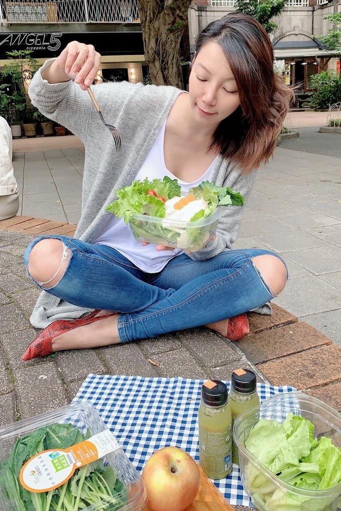 生菜宅配-35歲後的身材是吃出來的_210412_12.jpg