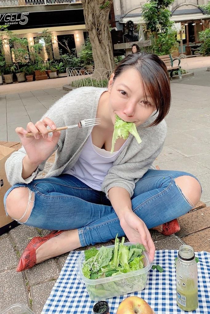 生菜宅配-35歲後的身材是吃出來的_210412_17.jpg