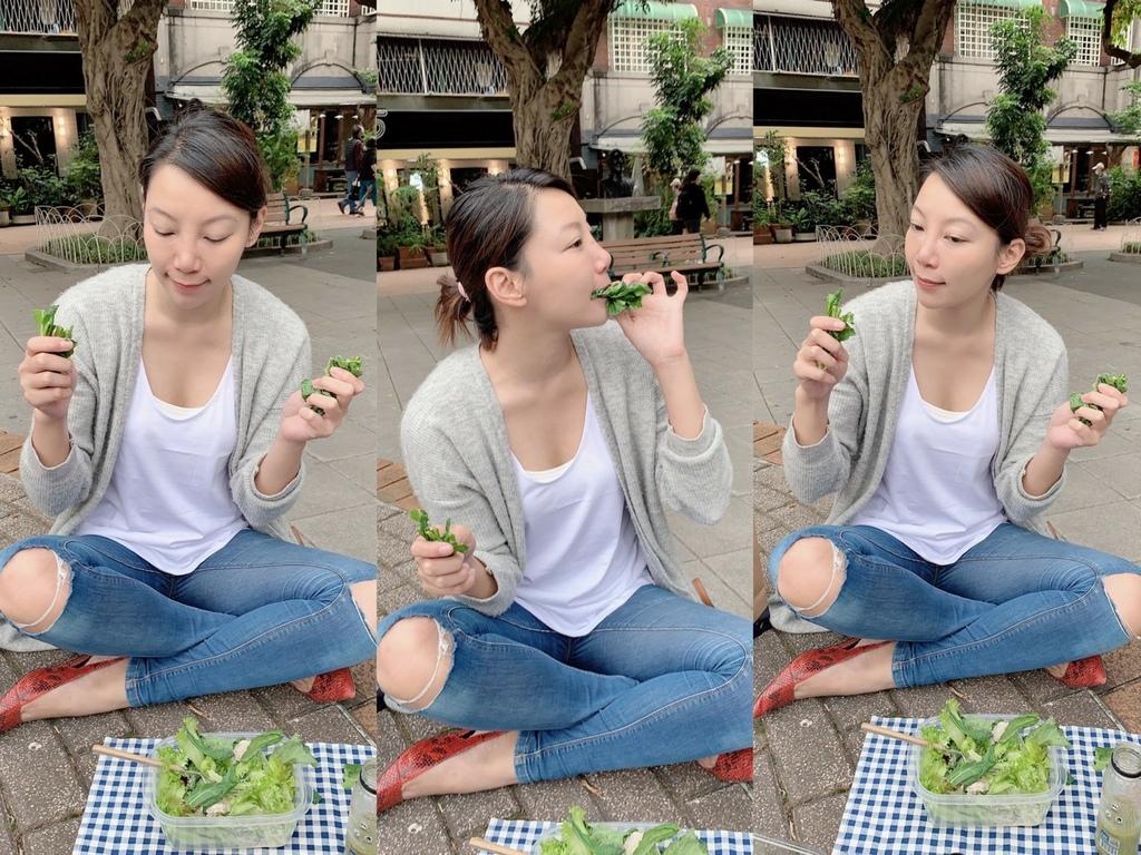 生菜宅配-35歲後的身材是吃出來的_210412_16.jpg