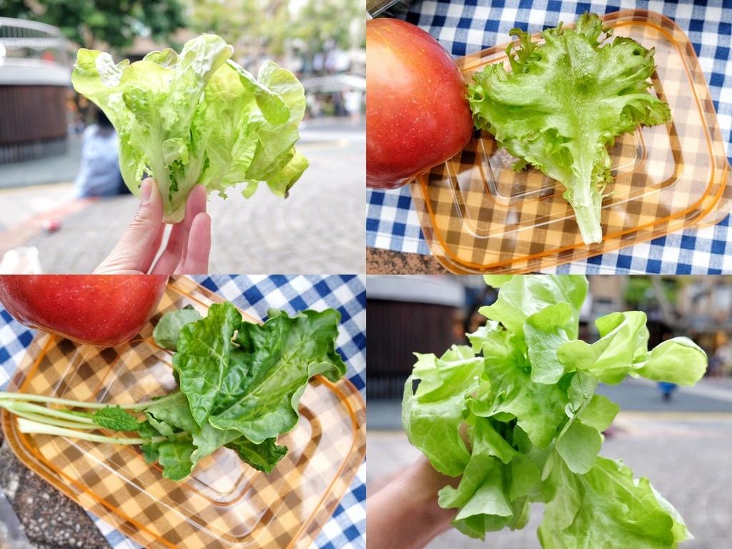 生菜宅配-35歲後的身材是吃出來的_210412_25.jpg