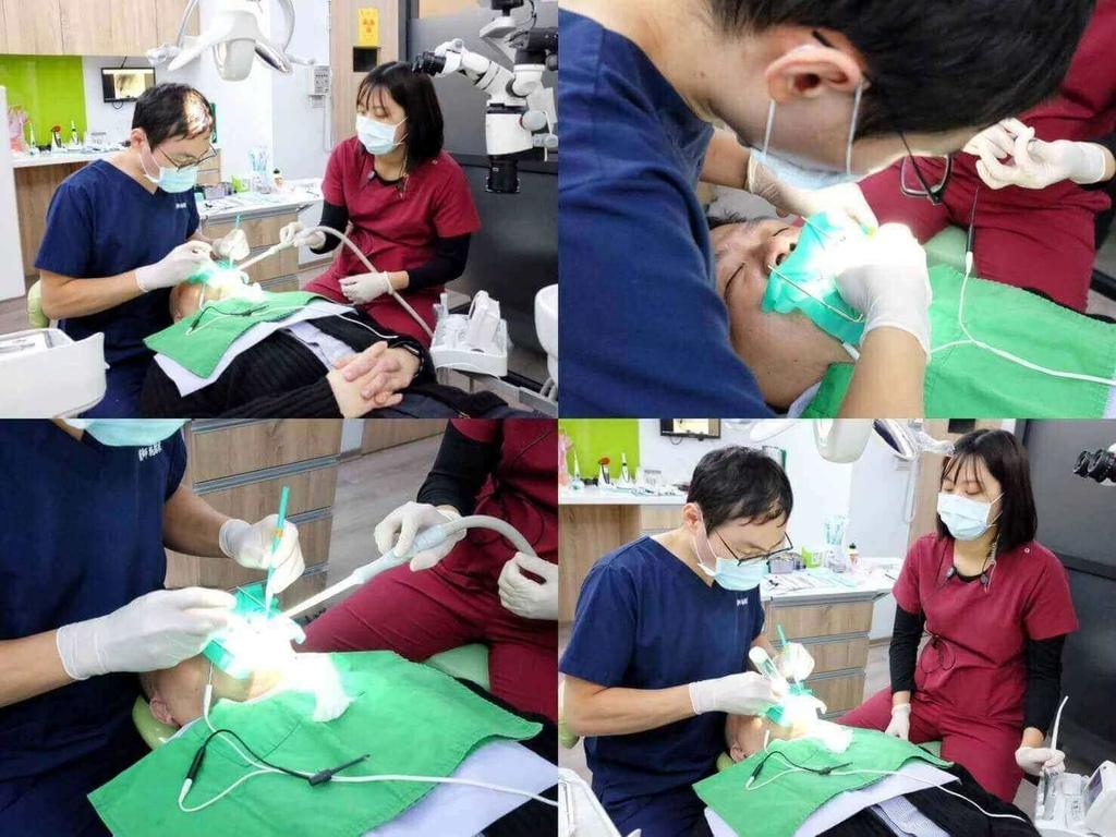 顯微根管治療_210423_1.jpg