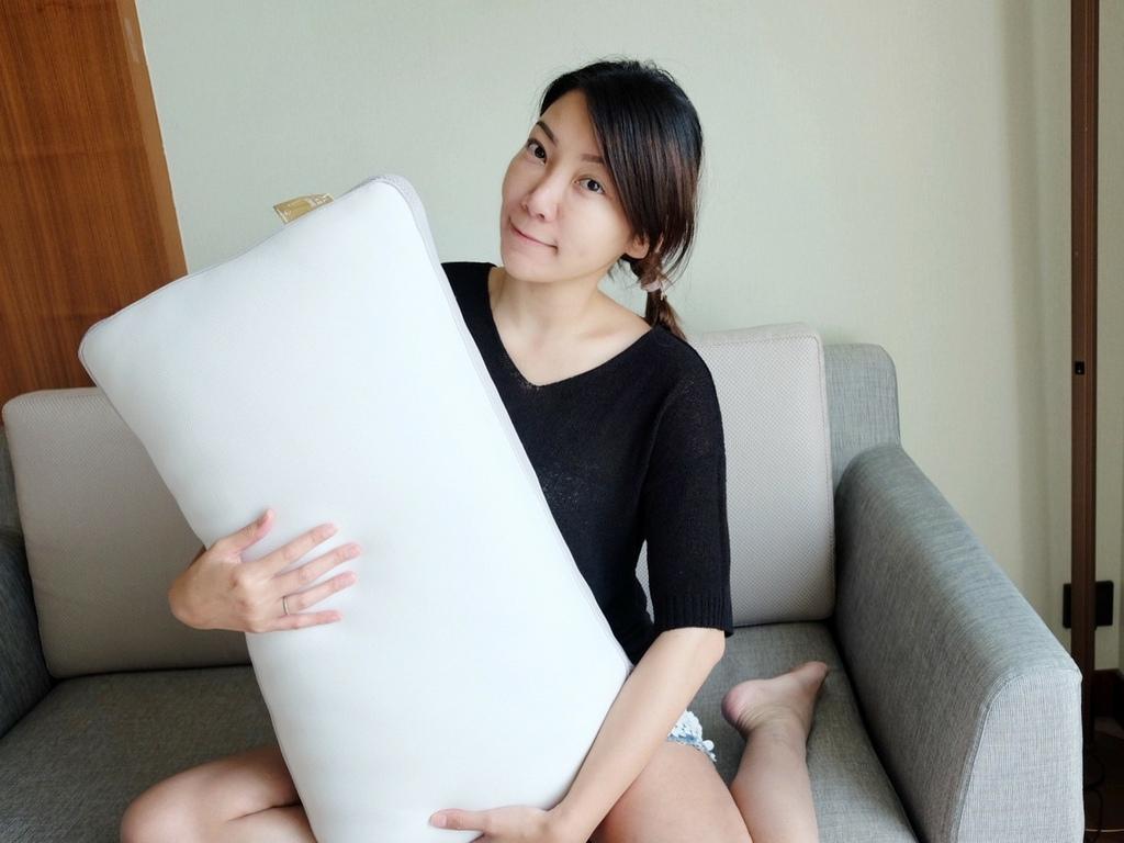 台灣枕頭品牌