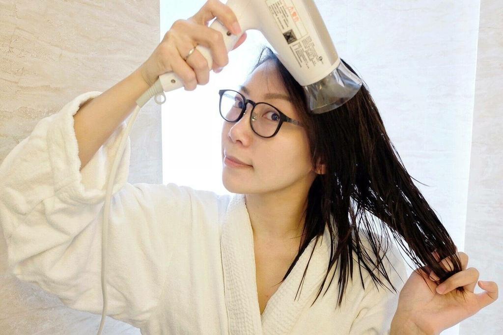飛柔免沖洗護髮精華, 免沖洗護髮精華,免沖洗護髮推薦