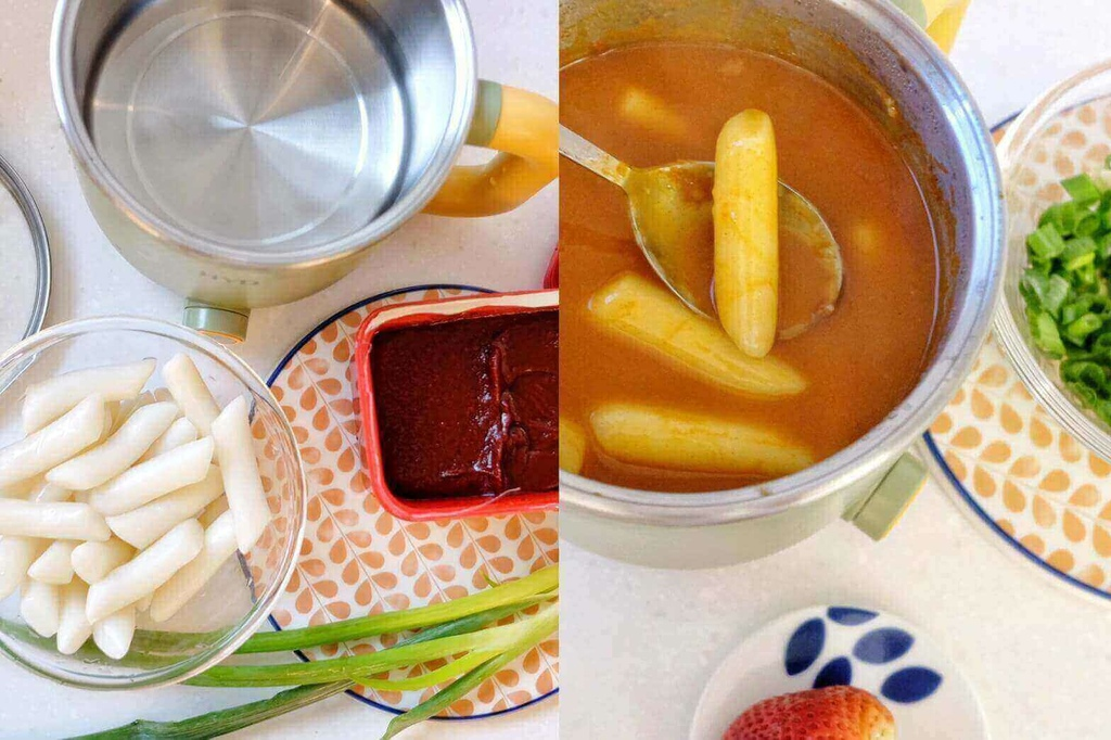 個人鍋推薦,小食鍋