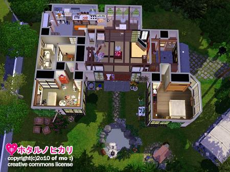 Screenshot-59_nEO_IMG.jpg