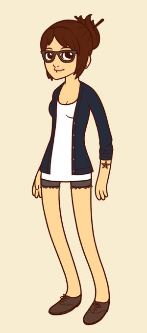 hipster_girl_2