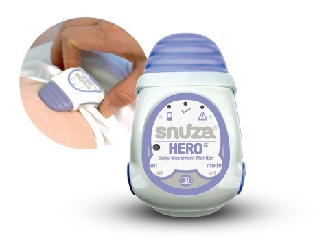 snuza-hero-portable-baby-movement-monitor-by-snuza-c0e.jpg