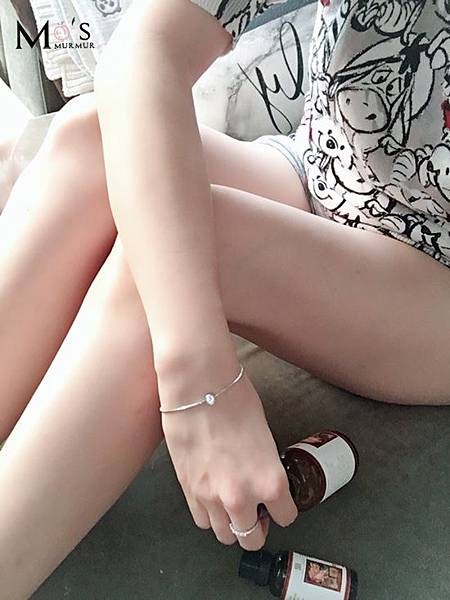 S__89079823.jpg