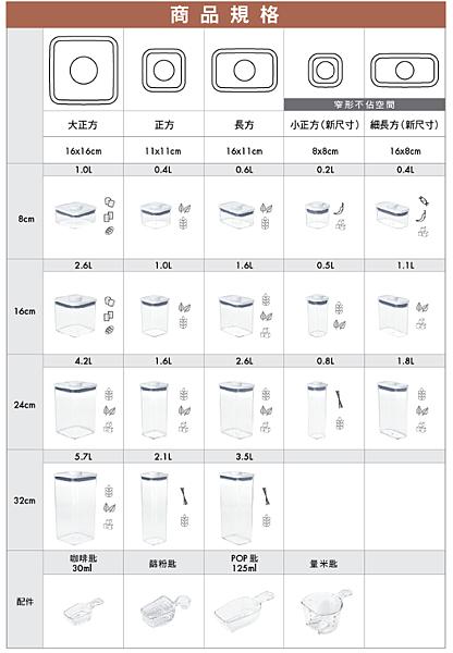 OXO POP-按壓保鮮盒-產品全規格.png
