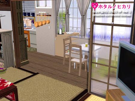 Screenshot-78_nEO_IMG.jpg