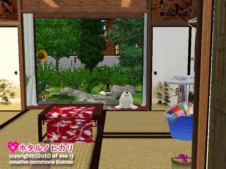 Screenshot-30_nEO_IMG.jpg
