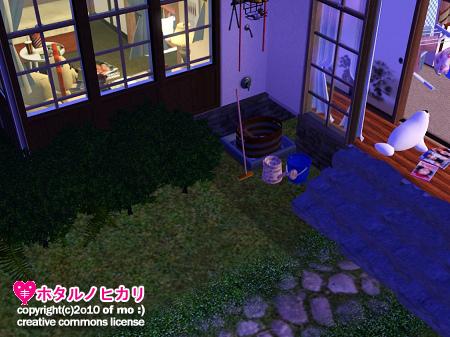 Screenshot-40_nEO_IMG.jpg