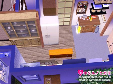 Screenshot-38_nEO_IMG.jpg