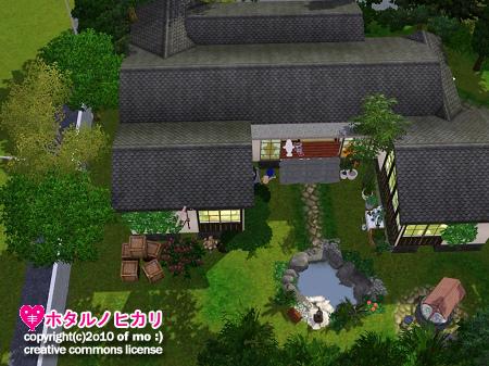 Screenshot-69_nEO_IMG.jpg
