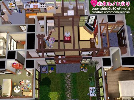 Screenshot-60_nEO_IMG.jpg