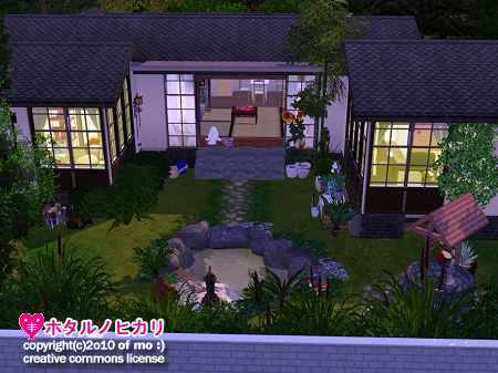 Screenshot-51_nEO_IMG.jpg