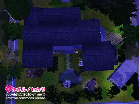 Screenshot-46_nEO_IMG.jpg