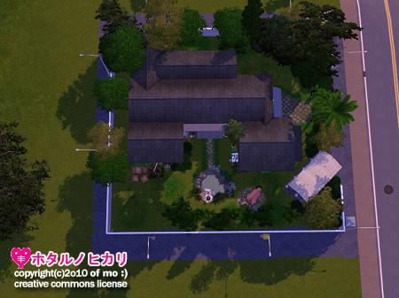 Screenshot-55_nEO_IMG.jpg