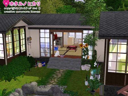 Screenshot-85_nEO_IMG.jpg