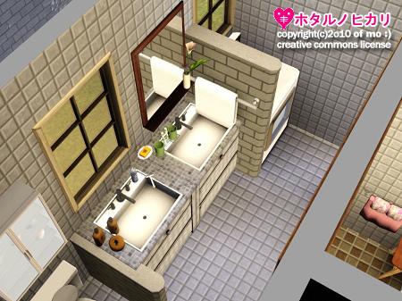Screenshot-75_nEO_IMG.jpg