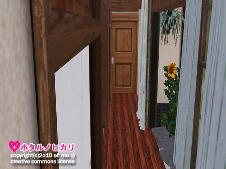 Screenshot-81_nEO_IMG.jpg