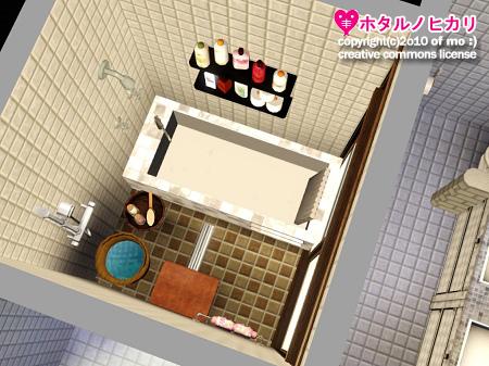 Screenshot-76_nEO_IMG.jpg