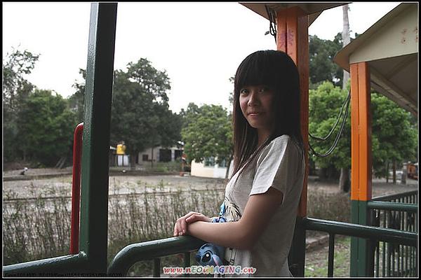 IMG_4908