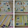 媽咪寶寶手冊收納~黃色小鹿.jpg